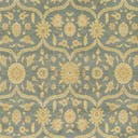 Link to variation of this rug: SKU#3125601