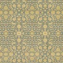 Link to variation of this rug: SKU#3125029