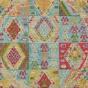 Link to variation of this rug: SKU#3125635