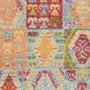 Link to variation of this rug: SKU#3125636