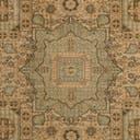 Link to variation of this rug: SKU#3125654