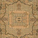 Link to Light Green of this rug: SKU#3125665