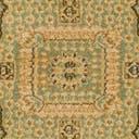 Link to Light Green of this rug: SKU#3125666