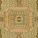 Link to Light Green of this rug: SKU#3125646