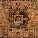 Link to variation of this rug: SKU#3125648