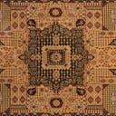 Link to Brown of this rug: SKU#3125658