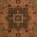 Link to variation of this rug: SKU#3125659