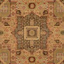 Link to variation of this rug: SKU#3125650