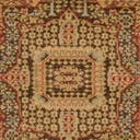 Link to Brown of this rug: SKU#3125665