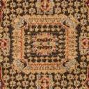 Link to Brown of this rug: SKU#3125646