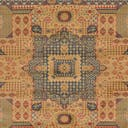 Link to Blue of this rug: SKU#3125647