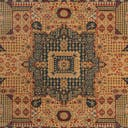 Link to Blue of this rug: SKU#3125658