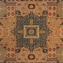 Link to variation of this rug: SKU#3125648