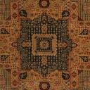 Link to variation of this rug: SKU#3125649