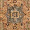 Link to variation of this rug: SKU#3125649