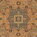 Link to Blue of this rug: SKU#3125660