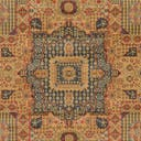 Link to variation of this rug: SKU#3125651