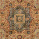 Link to Blue of this rug: SKU#3125652