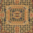 Link to Blue of this rug: SKU#3125646