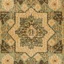 Link to variation of this rug: SKU#3125686