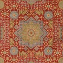Link to Red of this rug: SKU#3125667