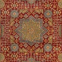 Link to variation of this rug: SKU#3125668