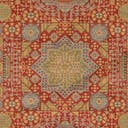 Link to Red of this rug: SKU#3125679
