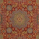 Link to variation of this rug: SKU#3125681