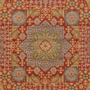 Link to Red of this rug: SKU#3125673