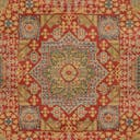 Link to Red of this rug: SKU#3125674