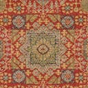 Link to Red of this rug: SKU#3125675
