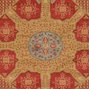 Link to Red of this rug: SKU#3125708