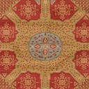 Link to Red of this rug: SKU#3125709