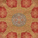 Link to Red of this rug: SKU#3125701