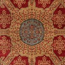 Link to Red of this rug: SKU#3125714