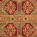 Link to Red of this rug: SKU#3125716