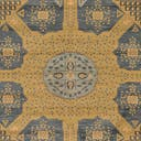Link to variation of this rug: SKU#3125707