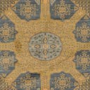 Link to Blue of this rug: SKU#3125709
