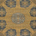 Link to variation of this rug: SKU#3125710