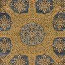 Link to variation of this rug: SKU#3125711