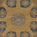 Link to Blue of this rug: SKU#3125701