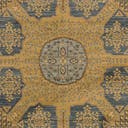 Link to Blue of this rug: SKU#3125712