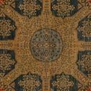 Link to variation of this rug: SKU#3125713