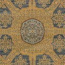 Link to Blue of this rug: SKU#3125714