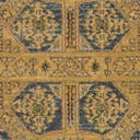 Link to Blue of this rug: SKU#3125716