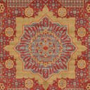 Link to Red of this rug: SKU#3125727