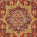 Link to Red of this rug: SKU#3125729