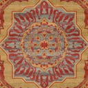 Link to Red of this rug: SKU#3125730