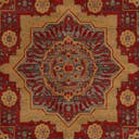 Link to Red of this rug: SKU#3125751
