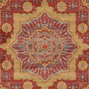 Link to Red of this rug: SKU#3125721